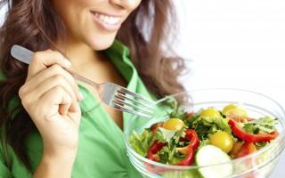 frutas-e-legumes.2
