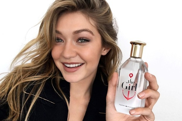 gigi-hadid-eau-de-toilette-the-girl-by-tommy-hilfiger-2016-campaign-3