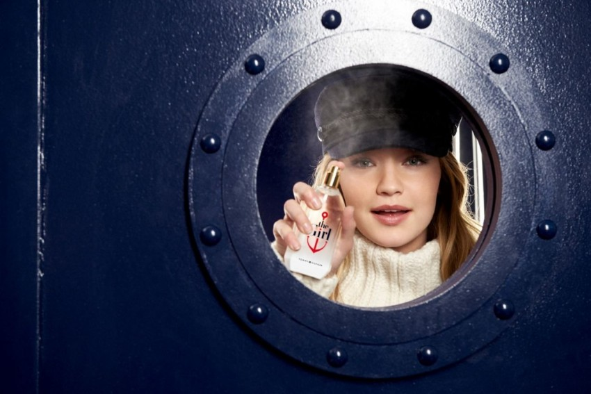 gigi-hadid-eau-de-toilette-the-girl-by-tommy-hilfiger-2016-campaign-8
