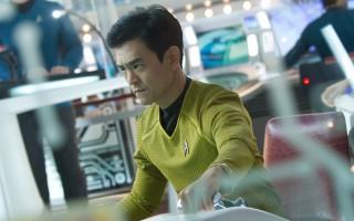 John-Cho-in-Star-Trek