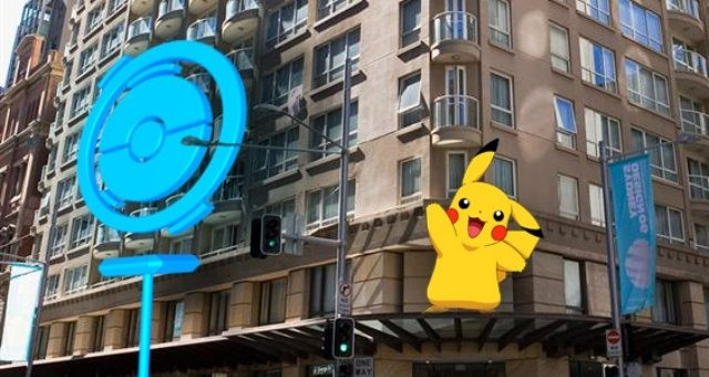 Mantra-Pokemon-Go-1