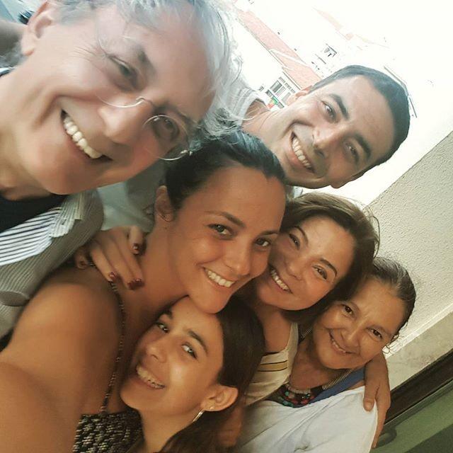 Marta_CarlosCruz
