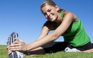 mulher-exercicio-fisico-idades-24800