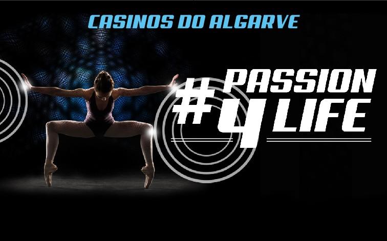 Passion 4 Life - Promos_755x470