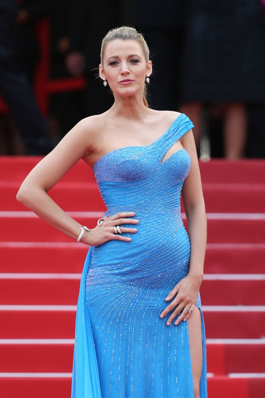 pregnant-blake-lively-at-the-bfg-premiere-at-2016-cannes-film-festival-05-14-2016_1
