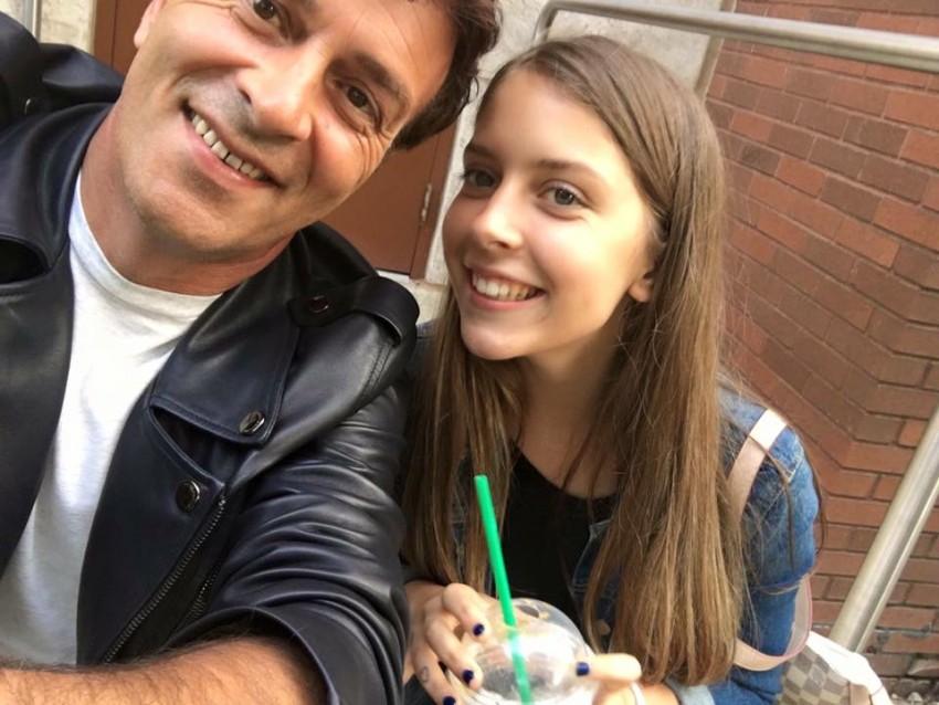 Sara e Tony Carreira2