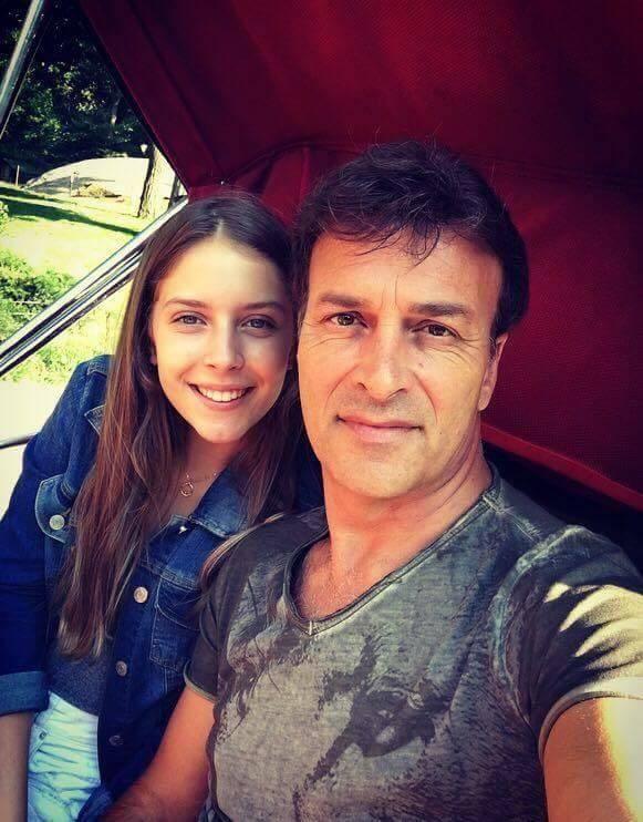 Sara e Tony Carreira4