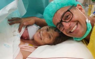 Sofia Cerveira, Gonçalo Diniz e Vitória