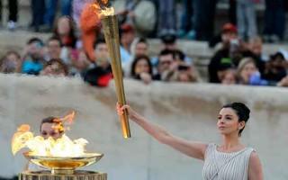 tocha-olimpica-grecia_f25da4fe