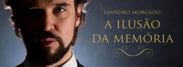 a_ilusao_da_memoria_leandro_morgado-1467612189