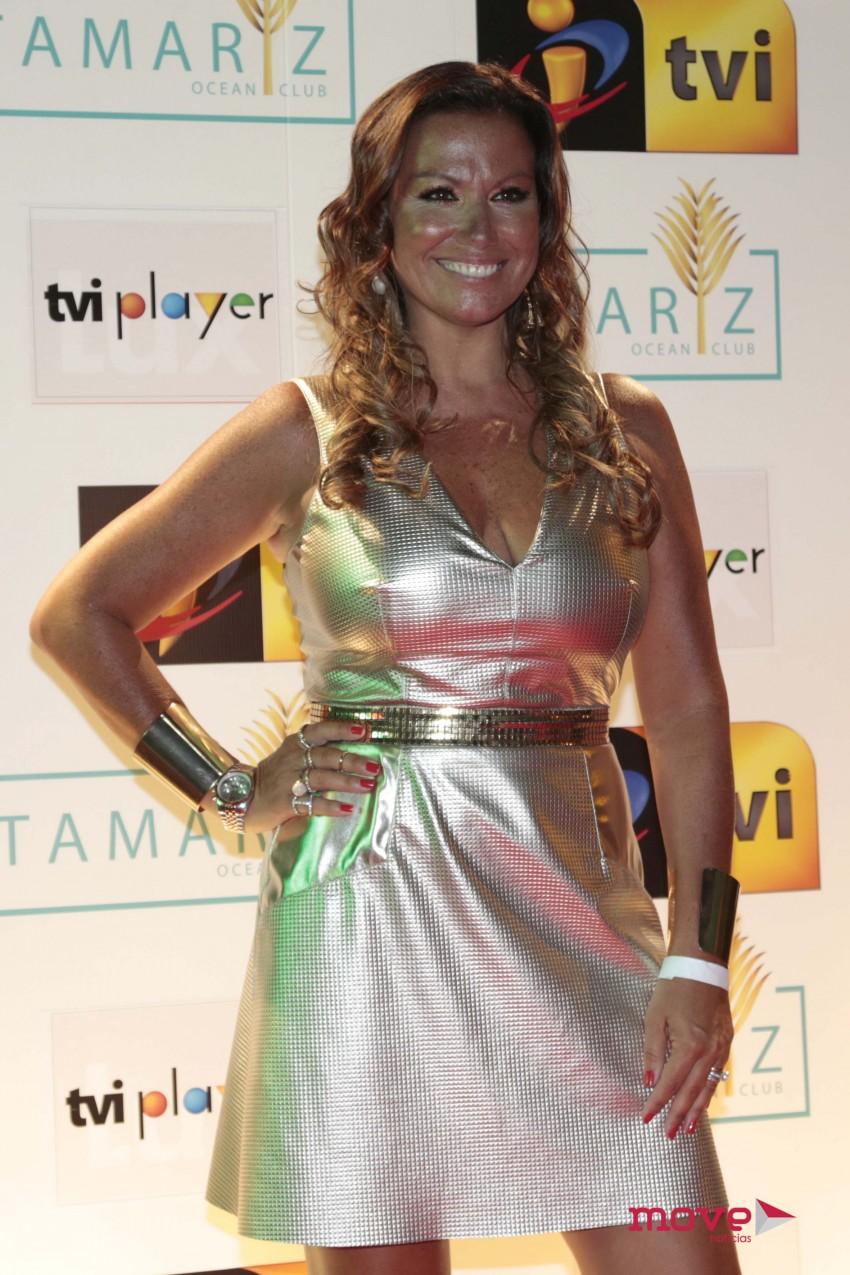 Marta Aragão Pinto
