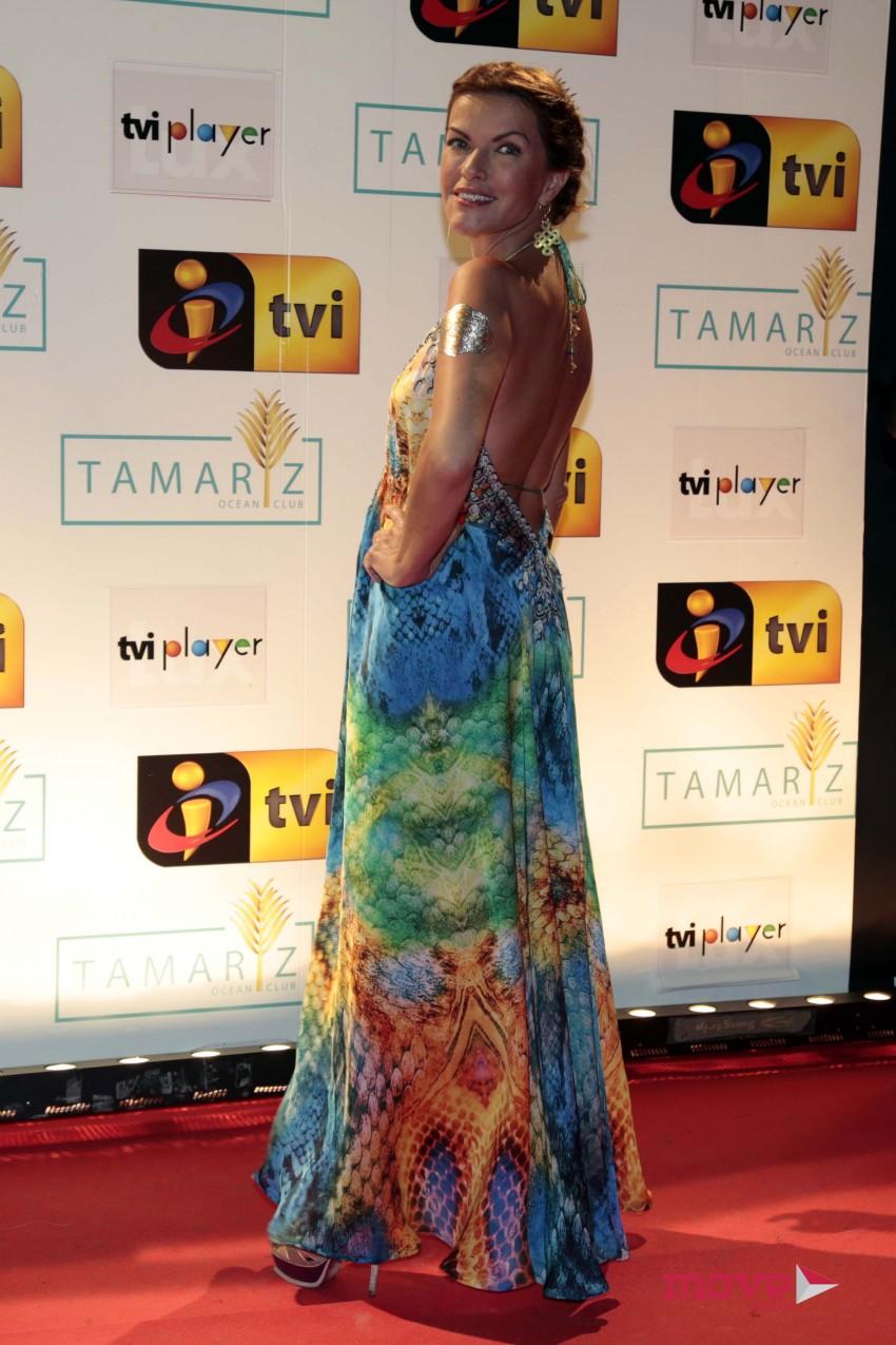 Isabel Angelino