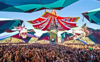 boom-festival_0