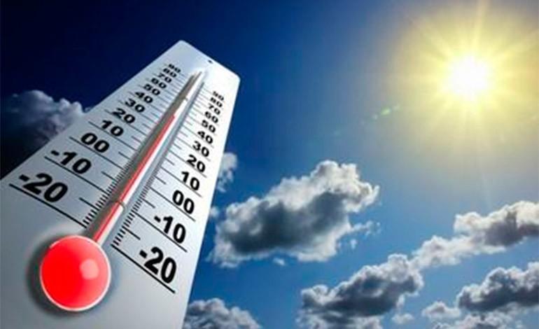 calor-770x470