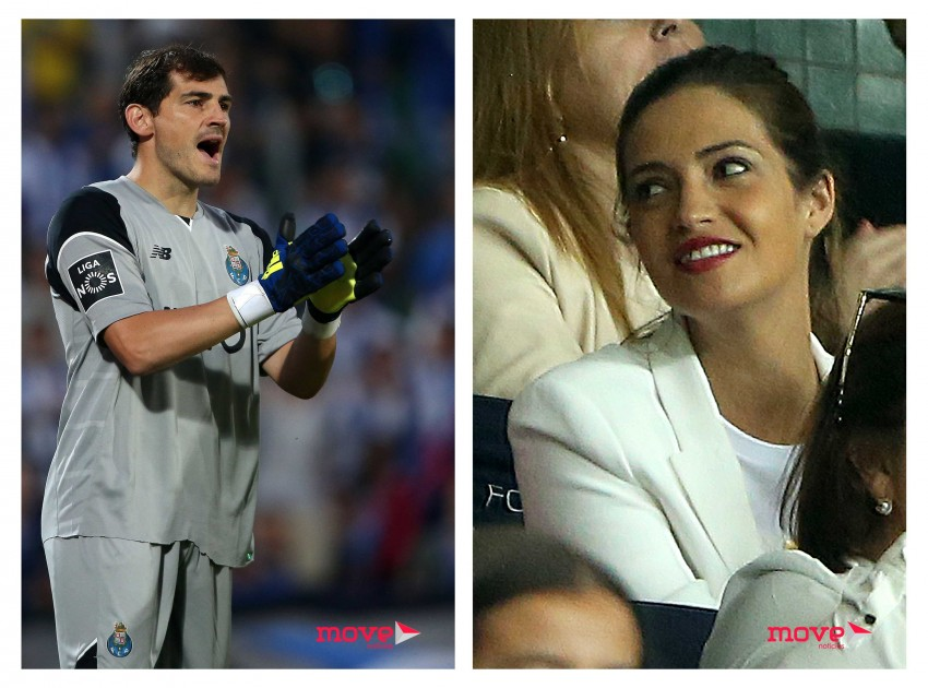 Casillas_Sara