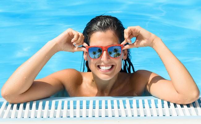 como-proteger-seus-olhos-da-radiacao-solar
