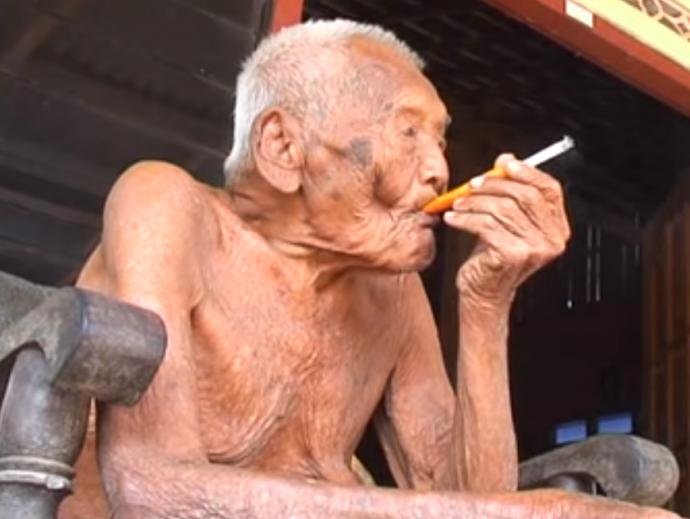 descoberto-o-homem-mais-velho-do-mundo-tem-145-anos-mas-diz-que-so-quer_0