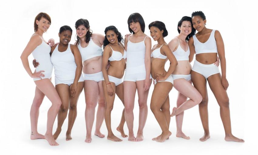Dove-SA-Ladies