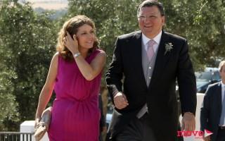 Durao_Barroso1149