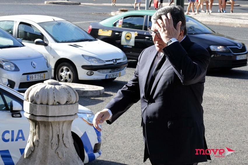 Durao_Barroso1157