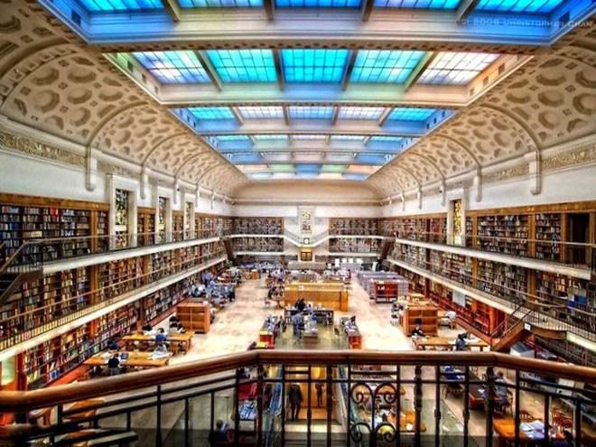 Estágio-na-biblioteca-britanica2