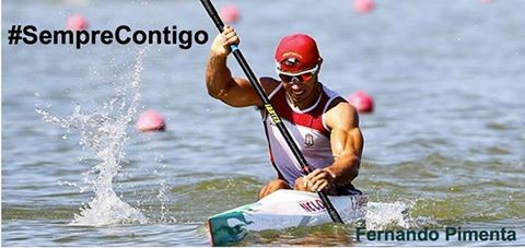 FernandoPimenta