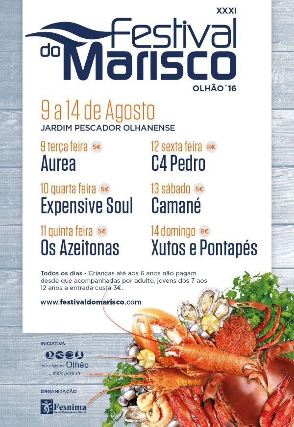 festivalmarisco-2016