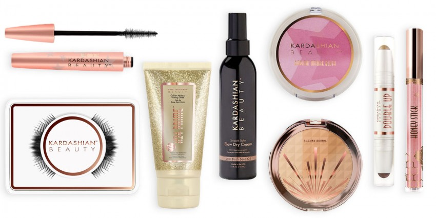 gallery-1451338211-kardashian-beauty-products