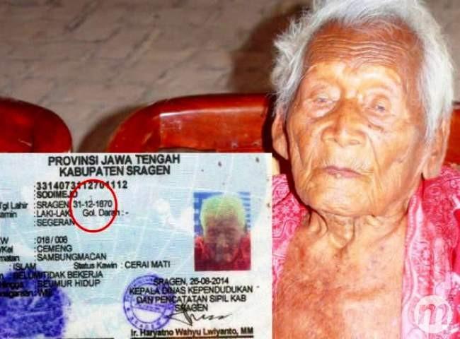 homem-mais-velho-gotho-indonesia