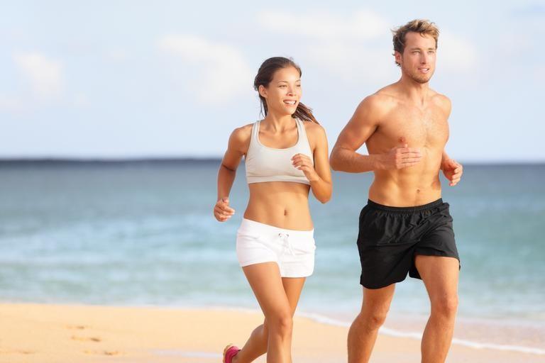 img-652725-ferias-nivea-exercicios-na-praia20150109111420810913