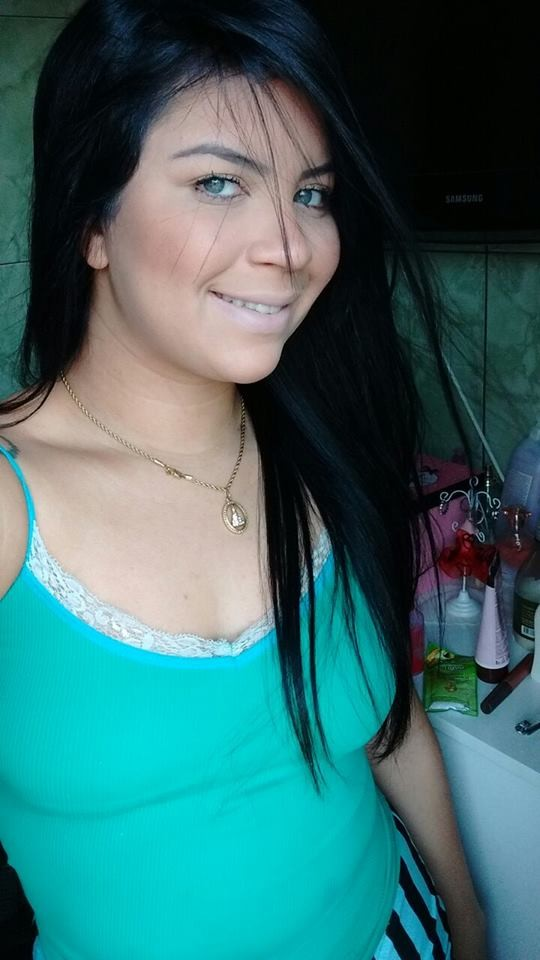 Jady Duarte 5