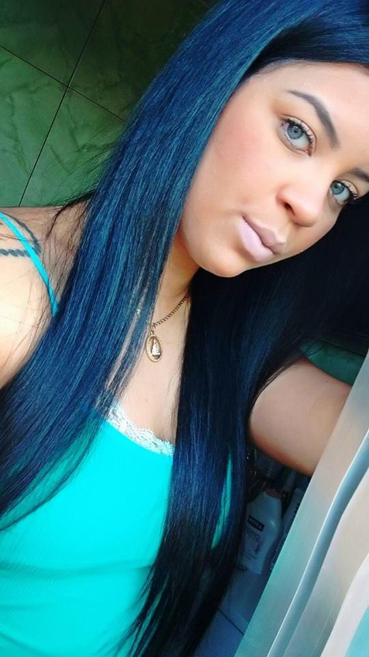 Jady Duarte 6