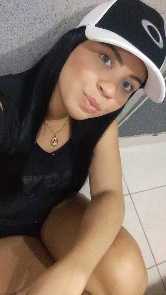 Jady Duarte 7