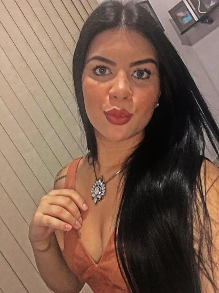 Jady Duarte 8