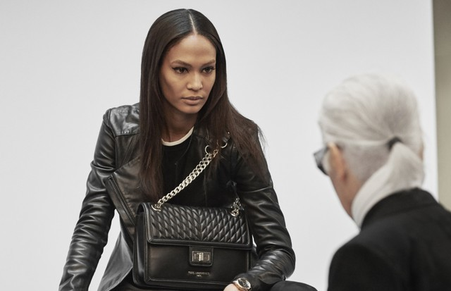 karl-lagerfeld-fall-campaign-01