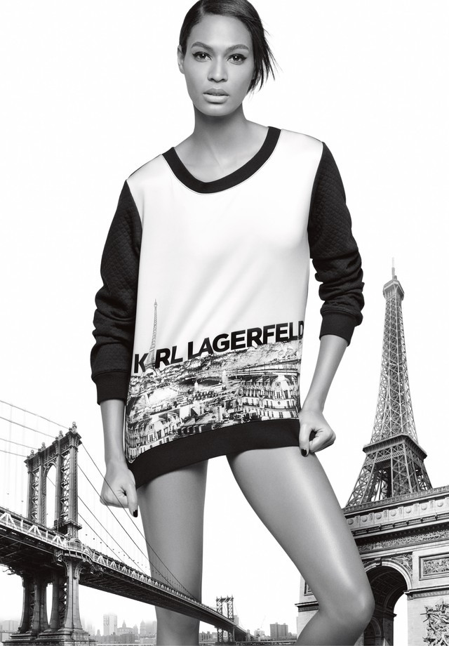 karl-lagerfeld-fall-campaign-03