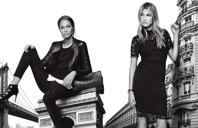 karl-lagerfeld-fall-campaign-04