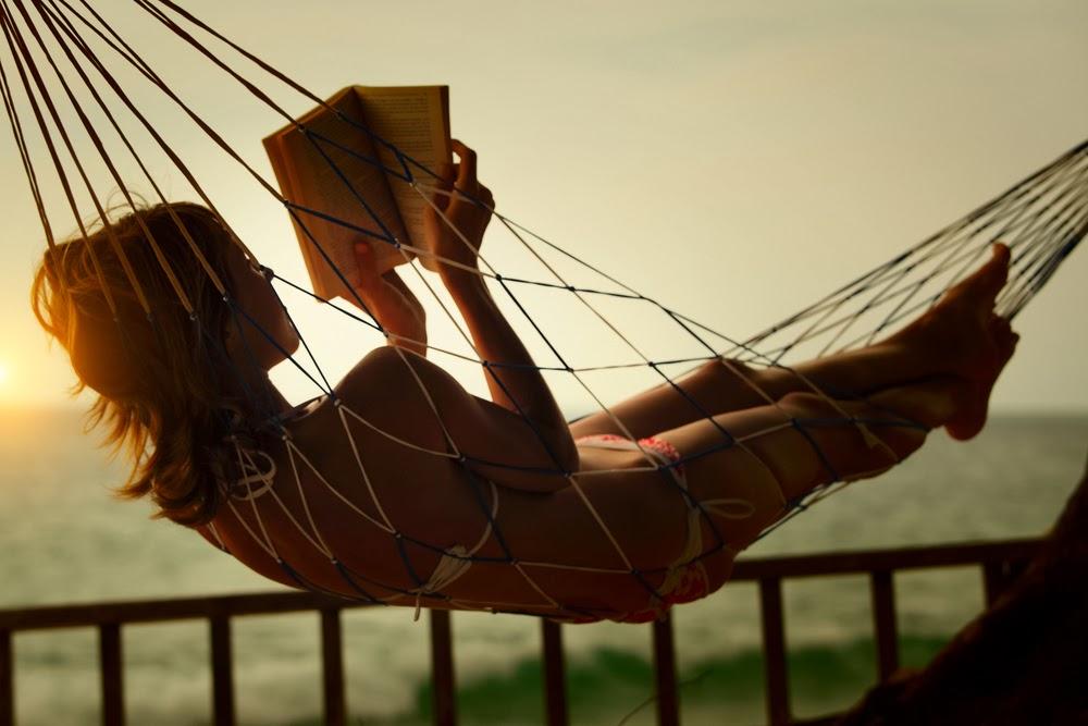 Estudo revela que ler livros de ficção faz viver mais