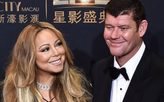mariah-carey-james-packer