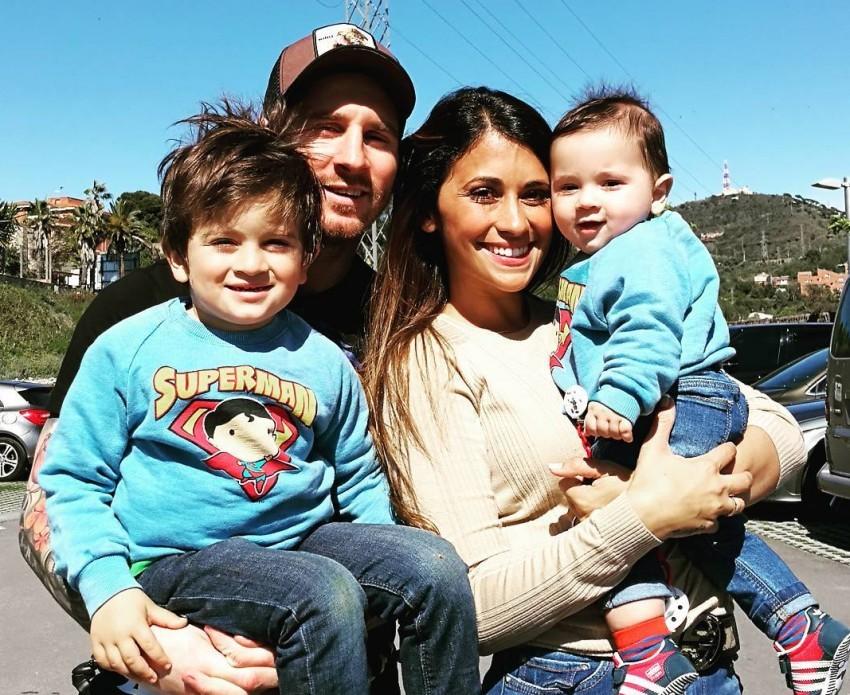 Messi_Família2