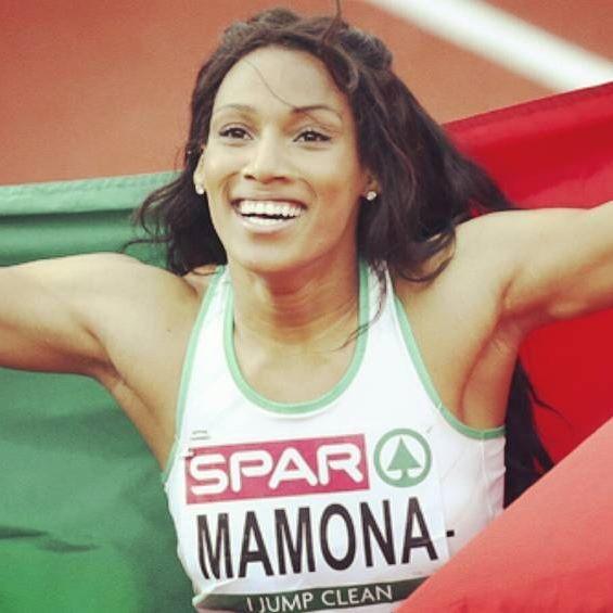 PatriciaMamona2