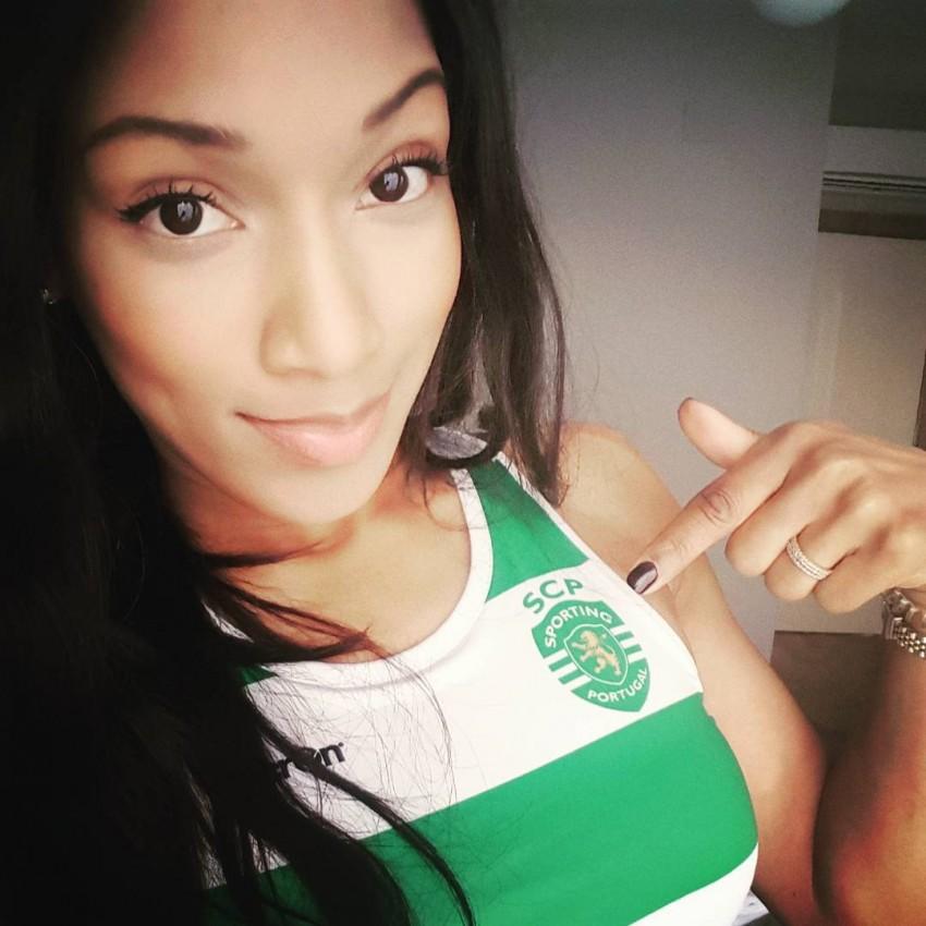 PatríciaMamona3