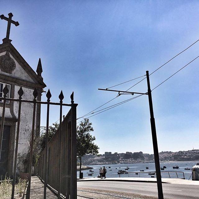 Porto1
