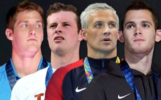 rs_600x314-160818172654-600FB.Ryan-Lochte-Jack-Conger-Gunnar-Bentz-James-Feigen.ms.081816