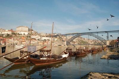 rsz400_Porto