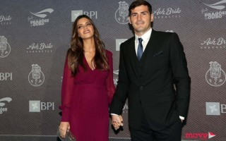 Sara-Carbonero-Iker-Casillas