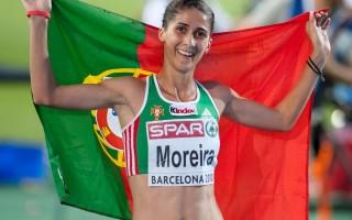 Sara_Moreira_Barcelona2010