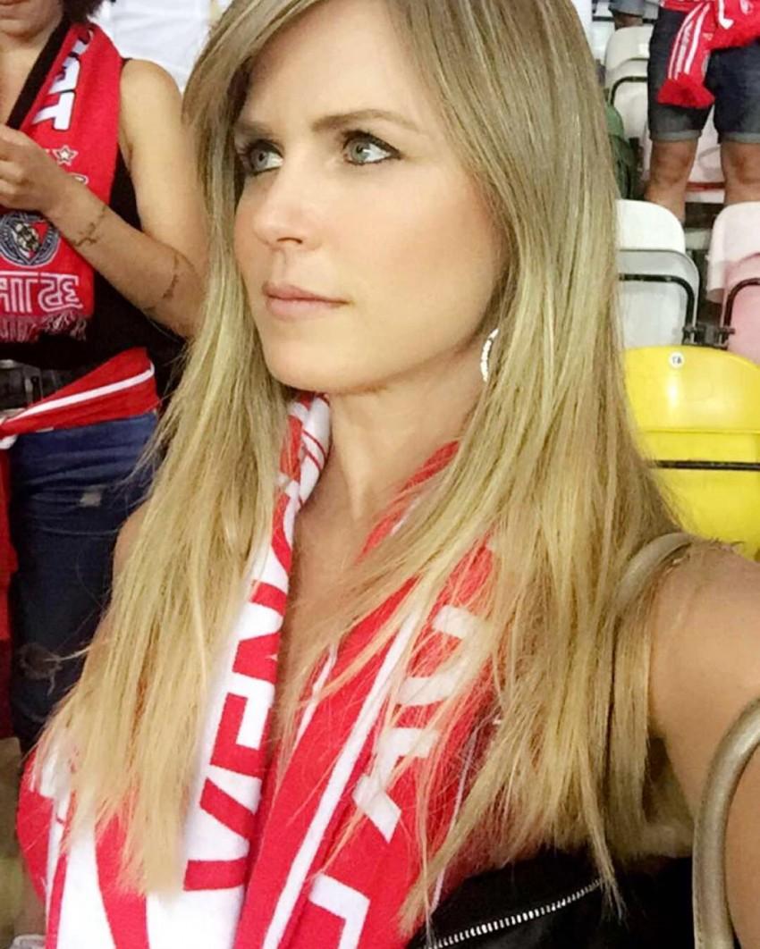 SusanaWerner