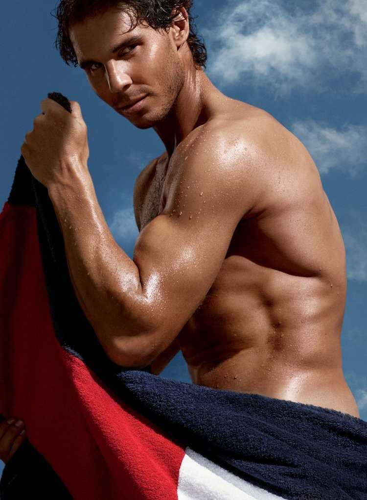 th_nadal_bold_single-nadal-only2