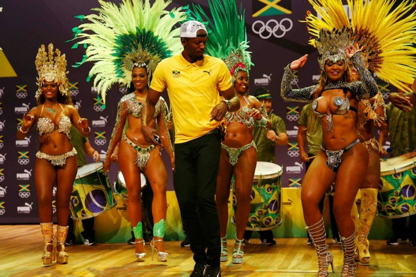 Usain-Bolt-Press-Conference